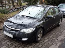 lexus service in san jose hybrid repair san jose u2013