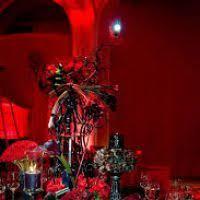 Halloween Wedding Centerpieces by Halloween Wedding Centerpieces Ideas Bootsforcheaper Com
