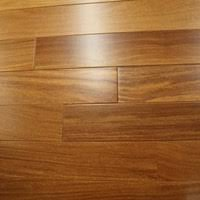 Unfinished Solid Hardwood Flooring Unfinished Solid Wood Floors Priced Cheap At The Discount