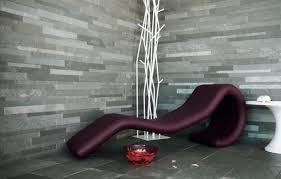 piastrelle in pietra per bagno rivestimenti a forl祠 e cesena per bagno e cucina in marmo gres