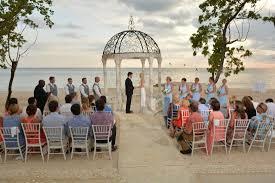 sandals jamaica wedding wedding picture of sandals south coast white house tripadvisor