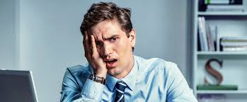 quereinsteiger jobs schweiz unzufriedenheit im job das muss nicht sein job coach