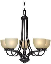 chandelier pictures bennington 26