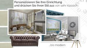 3d Home Design Software Kostenlos by Home Design 3d Freemium U2013 Android Apps Auf Google Play