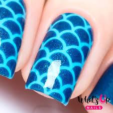 Music Nail Art Design Nail Art Uk Online Nail Art Supplies U2013 Stamping Decals