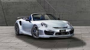 porsche 911 turbo s 2017 2017 porsche 911 turbo s cabriolet voxcars com