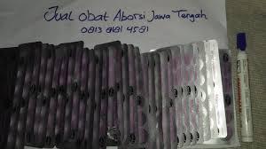 Agen Pil Aborsi Jakarta Utara Apotik Jual Obat Aborsi Di Jawa Tengan Archives Apotik Aborsi