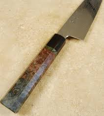zdp 189 kitchen knives zdp189 damascus gyuto 210mm