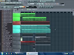 halloween download free halloween mix fl studio 11 remake flp download free youtube