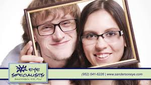 Skin Care Doctors Edina Sanderson Eye Specialists Eye In Edina Youtube