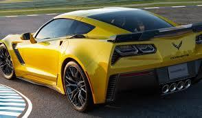 2014 corvette z06 top speed chevrolet detroit chevrolet corvette z06 c7 r edition amazing