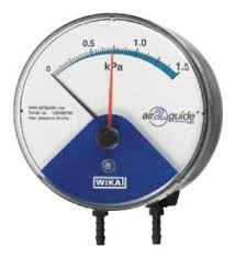 Jual Thermometer Wika cheap wika pressure transmitter find wika pressure transmitter