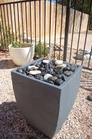 diy solar water fountain winsome 14 diy backyard fountain