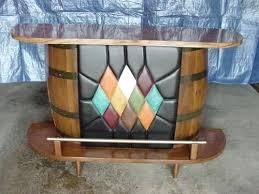 whiskey barrel table for sale whiskey barrel chairs for sale coffee whiskey barrel furniture wine