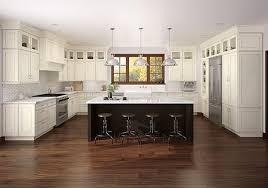 kitchen cabinet design layout how to plan your kitchen cabinets design layout kraftmaid