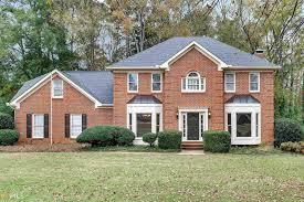 jonesboro georgia 5 bedroom homes for sale by owner fsbo