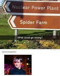Best 25 Spider Meme Ideas - best 25 geek meme ideas on pinterest funny superhero memes
