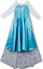 petti dress wenchoice