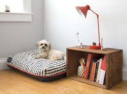 sofa design marvelous dog couch small dog chair pet sofa small