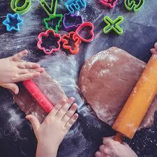 cuisiner avec ce que l on a dans le frigo cuisiner avec des enfants recettes faciles pour enfants dès 3 ans