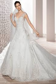 demetrios wedding dresses demetrios dress attire nationwide weddingwire