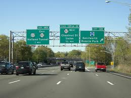 Garden State Parkway Map File Garden State Parkway New Jersey Jpg Wikimedia Commons
