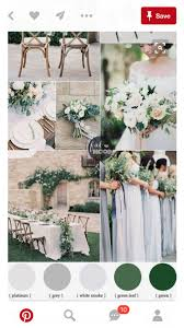 best 25 february wedding colors ideas on pinterest february