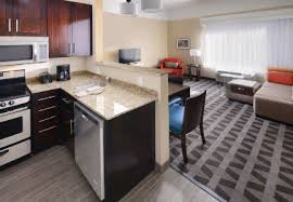 Hotel Suites With 2 Bedrooms One And Two Bedroom Suites In Houston Texas Houston Ada