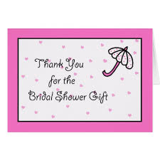 bridal shower thank you notes wedding thank you cards astounding wedding shower thank you cards