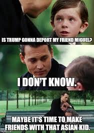 Miguel Meme - finding neverland meme imgflip
