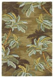 Palm Tree Runner Rug Best Of Palm Tree Runner Rug With Fancy Palm Tree Runner Rug Palm