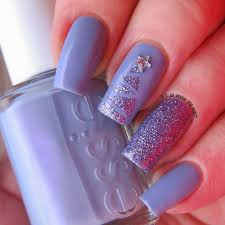 it u0027s all about the polish my top nail designs of 2013 as picked