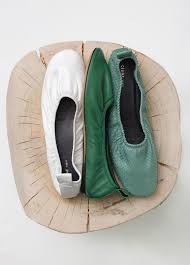 628 best shoesies images on shoe shoes and boots 792 best shoesies images on shoe bag and clothes
