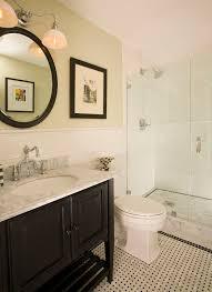 bathroom design seattle bathroom design seattle mercer island residence modern bathroom