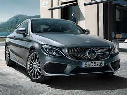 car leasing mercedes c class mercedes lease vehiclesavers contract hire car leasing