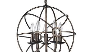 perfect concept chandelier decal captivating chandler in spanish