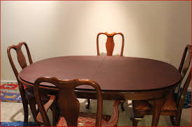 dining room pads for table dining tables view dining room table protective pads design