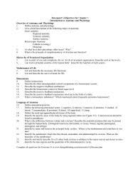 Pgcc Anatomy And Physiology Lab Practical Human Anatomy U0026 Physiology Ninth Edition