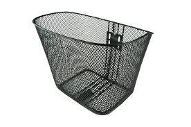 3g bikes baskets wire mesh basket
