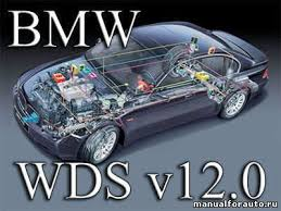 bmw wiring diagram system v12 3 руский 22 ноября 2013 blog