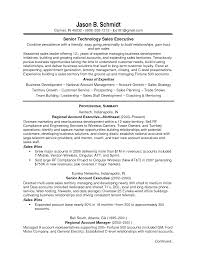 Examples Of A Customer Service Resume Resume Wording Examples Resume Templates