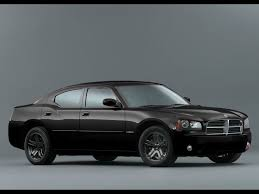 2006 dodge charger for sale cheap 187 best chargers images on dodge chargers mopar and