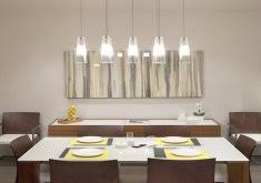 Dining Room Banquette Bench Dining Banquettes Kitchen Dining Room Banquette Bench Home