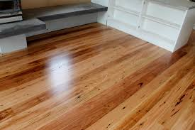 Laminate Flooring Melbourne Recycled Timber Flooring Melbourne U0026 Nsw Recycled Timber