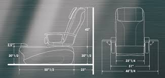 floorplan design software looking for a software to design blueprint style technical drawings