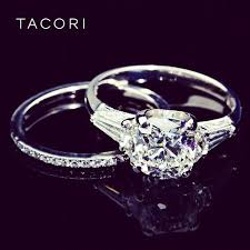 engagement rings ta 73 best tacori engagement rings images on tacori
