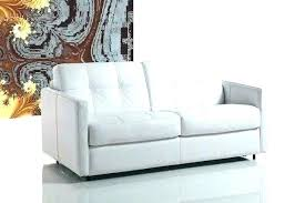 canap convertible couchage 120 canape lit 120 canape lit 120 canape lit 120 canape lit 120 canape