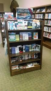 362 best library books and such images on pinterest library