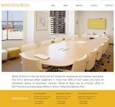 Cornerstone Home Design Inc South San Francisco Ca by Interactive Powerpoint U0026 Interactive Design Sf Bay Af Studio
