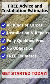 Free Carpet Installation Estimate by Carpet Installation Price Guide Calculate And Compare Costs Now